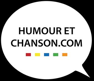 Humour et chanson  |  514-508-4565  |  info@humouretchanson.com